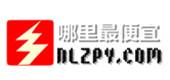 nlzpy